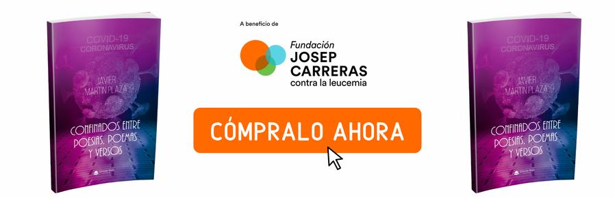 banner_versos_confinados_CAST