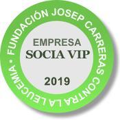 EMPRESA VIP