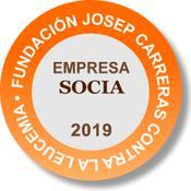 EMPRESA SOCIA