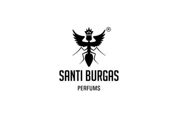 SANTI BURGAS