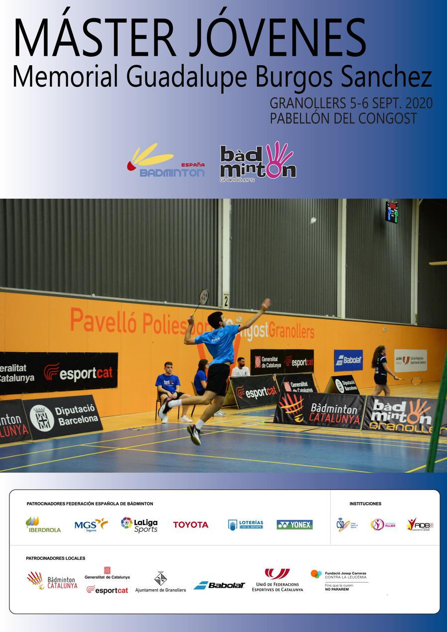 cartel_badmintonguadalupe