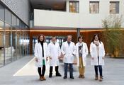 Dr. Ribera Group