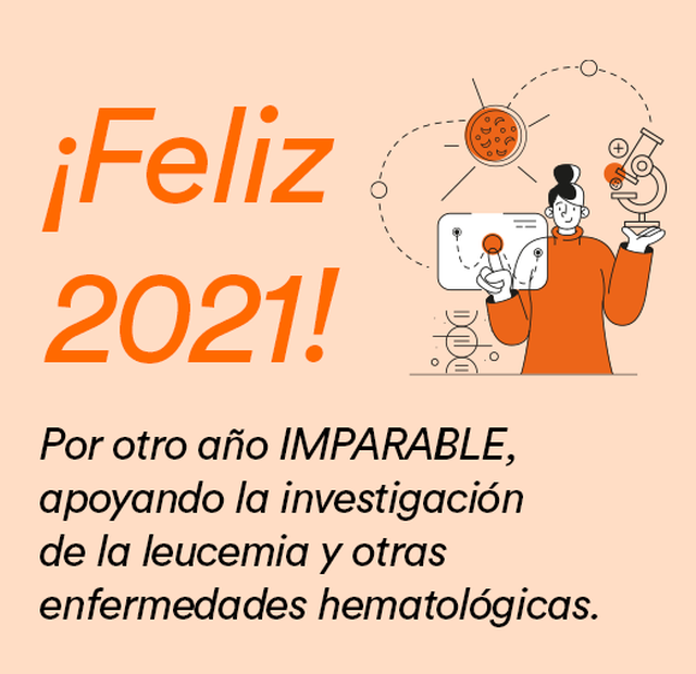 Feliz 2021 banner MOBILE cast