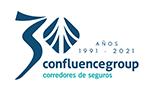 Grupo Confluence