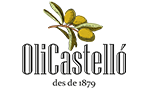 Logo Oli Castelló