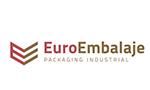 Logo euroembalajes