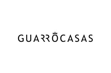 Guarrocasas