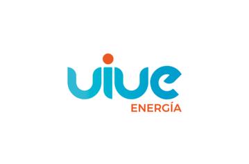Vive energía