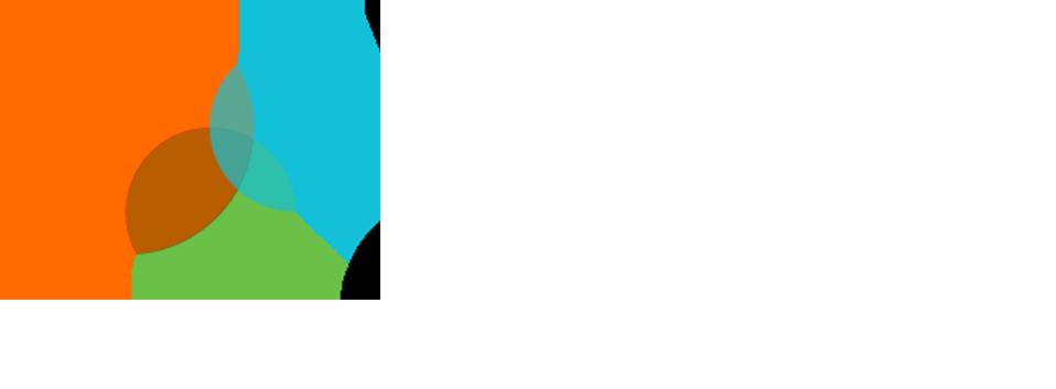 Logo Carreras - Blanco - ES
