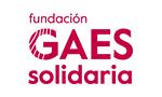 Logo Fundación Gaes