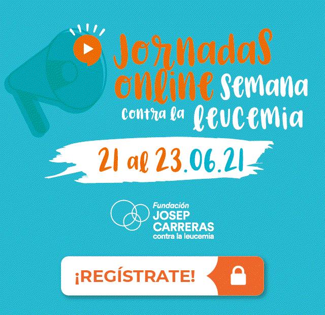 Banner web mobile Jornadas2021 CAST