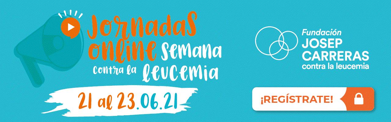 Banner web escritorio Jornadas2021 CAST