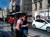 Equipo Granada