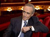 Josep Carreras