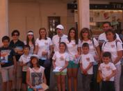 Equipo Tarragona