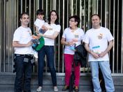 Equipo Bilbao