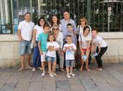 Equipo Valencia