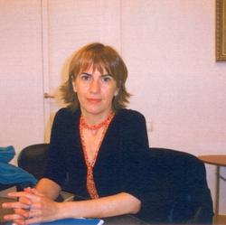 Gemma Nierga