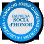 Logo empreses sòcies honor CA