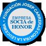 Logo empresas socias honor ES