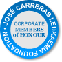 Corporate members of honour logo EN