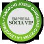 Logo empreses sòcies VIP CA