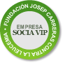 Logo empresas socias VIP ES