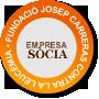 Logo empreses sòcies CA