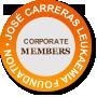 Corporate members logo EN