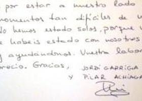 Jordi Garriga