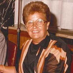 Juana Moreno 2