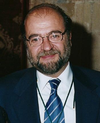 Dr. Albert Grañena i Batista