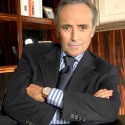 José Carreras (2)