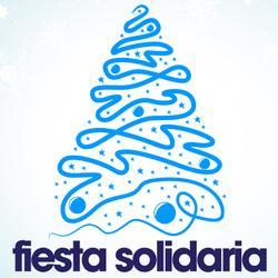 Fiesta solidaria Matinée