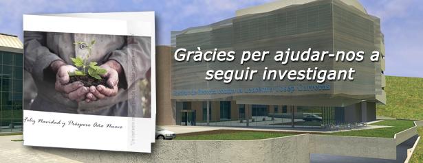 IJC postales gracias CAT