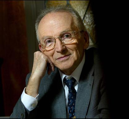 Prof. Rozman