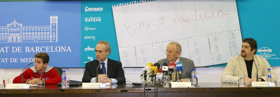 Campaña 2005