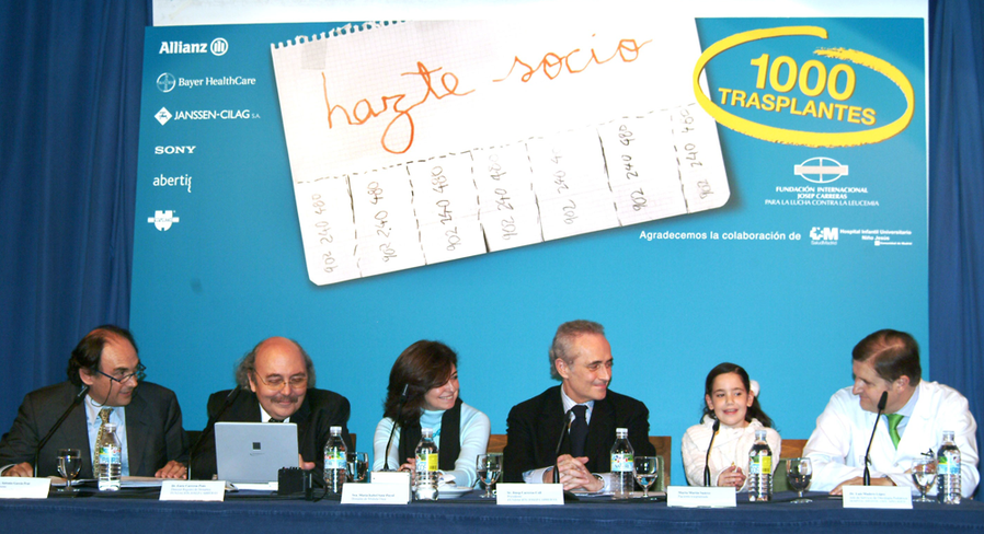 Campaña 2006