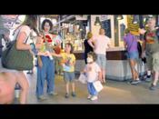 Vídeo resumen Semana contra la leucemia 2013