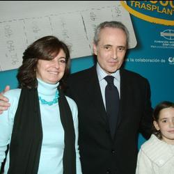 Campanya 2006 Busco medul•la