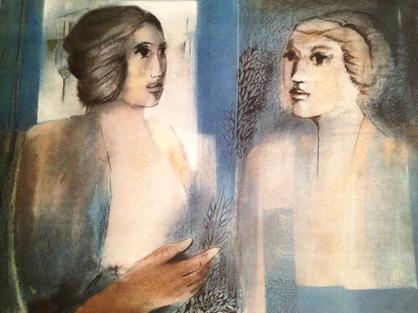 litografia vandereycken
