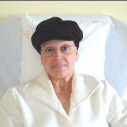 Faustina Pacient