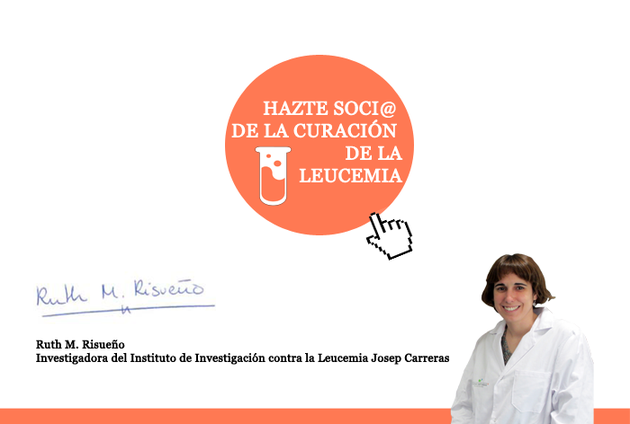 SCL 2014 abajo mail