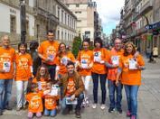 Equipo Vigo