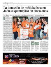 Diario de Jaén