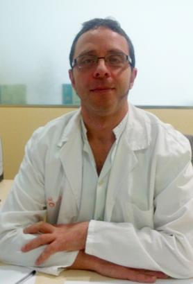 Dr. Oriol