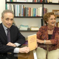 Roser Capdevila