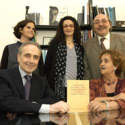 Roser Capdevila 2