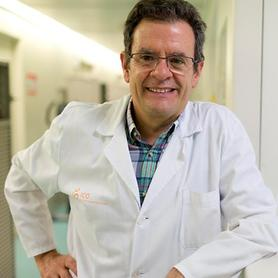 Josep Mª Ribera