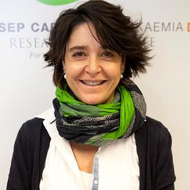 Clara Bueno